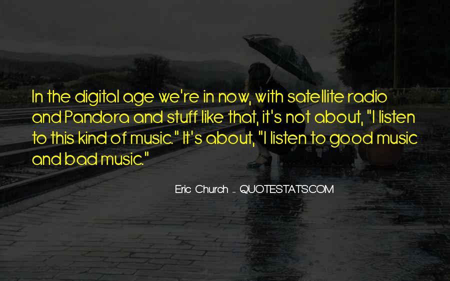 Nick Jonas Music Quotes #198948