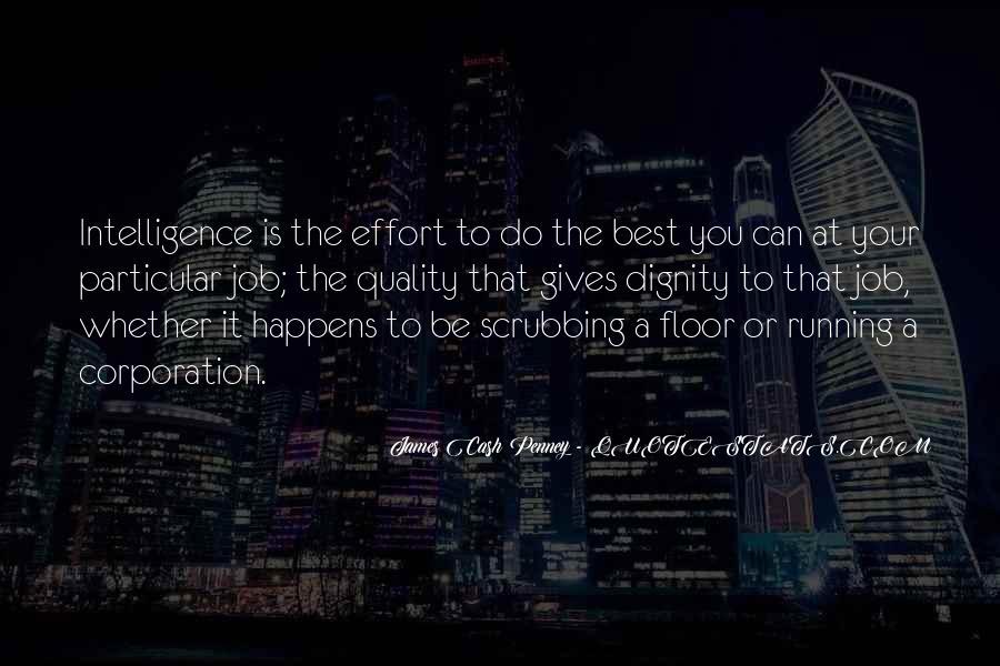 Nickelback Music Quotes #347083