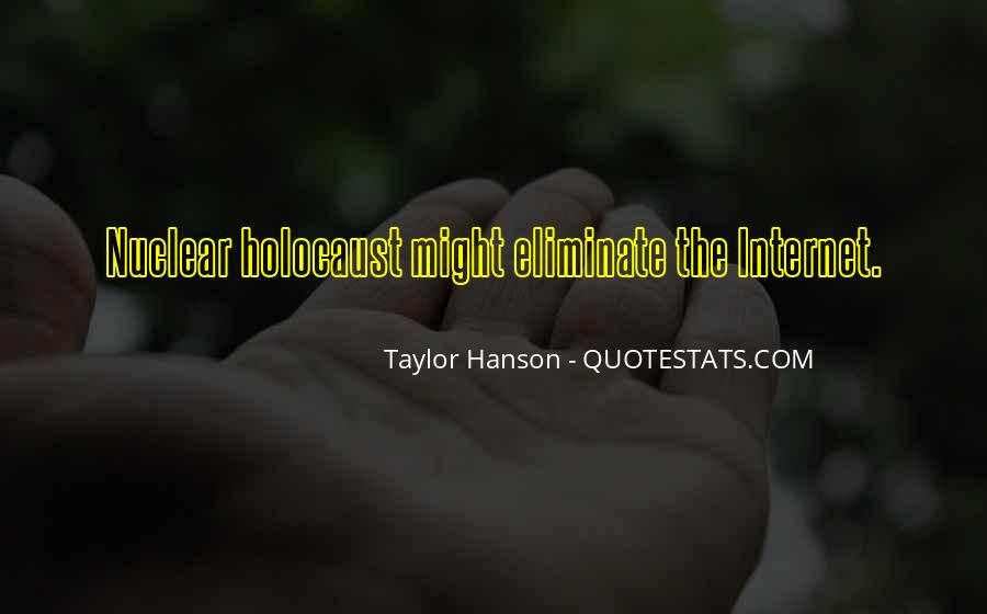 Nickerson Quotes #981246
