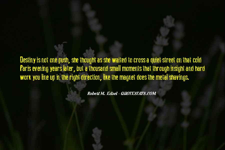 Nicole Warne Quotes #1527703