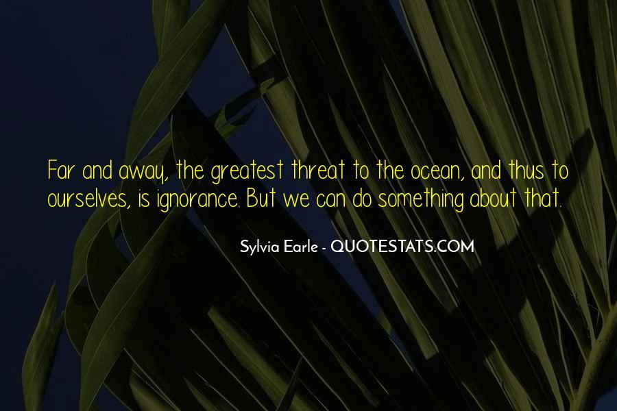 Nicole Warne Quotes #651137