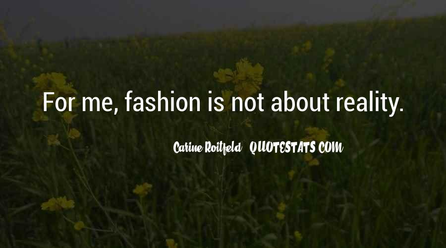 Quotes About Carine #191748