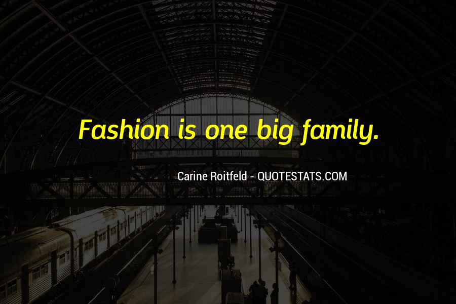 Quotes About Carine #342517