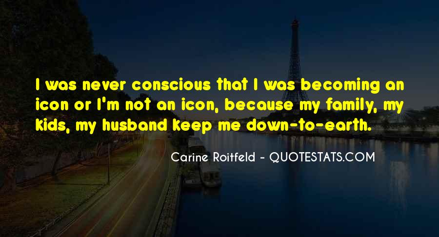 Quotes About Carine #658129