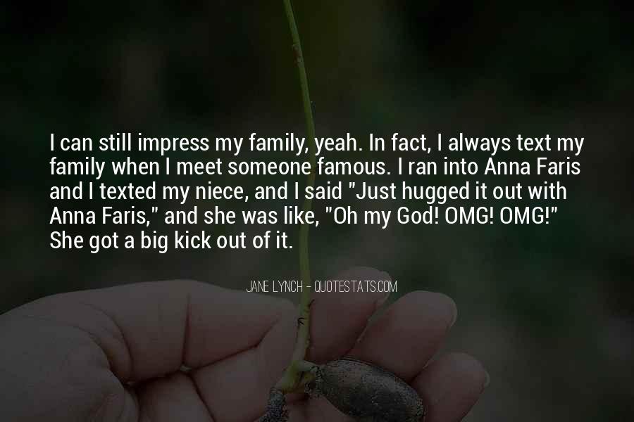 Niece Quotes #1079809