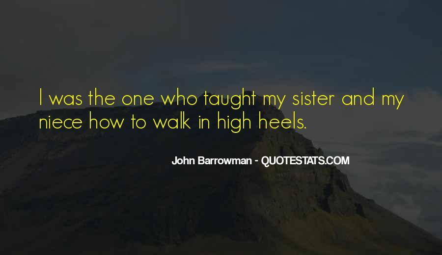 Niece Quotes #1484980