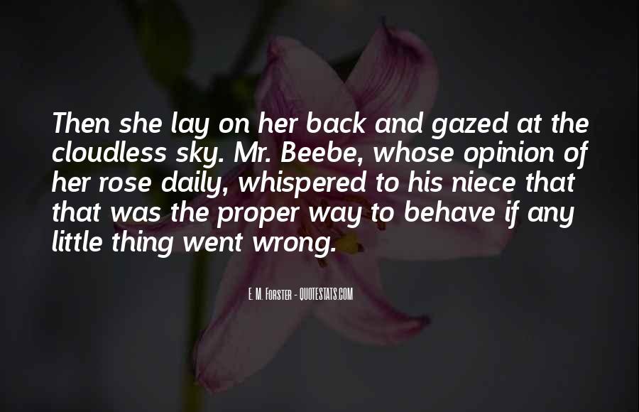 Niece Quotes #1849105