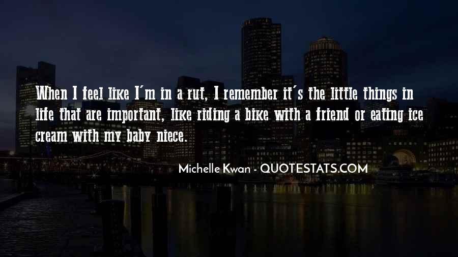 Niece Quotes #606297