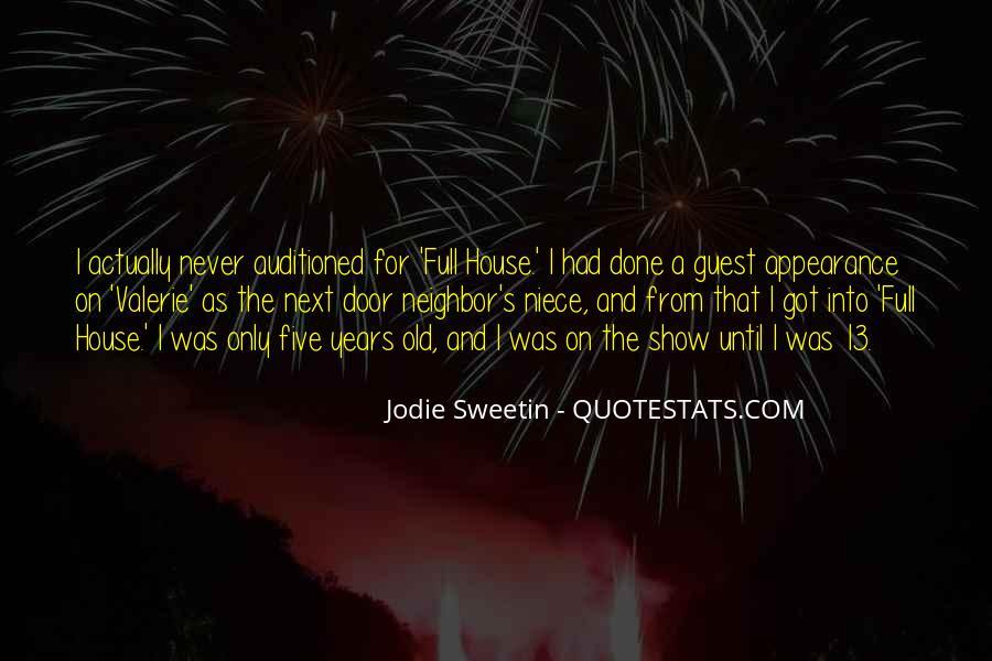 Niece Quotes #765276