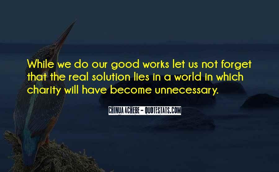 Niels Buckingham Quotes #1632490