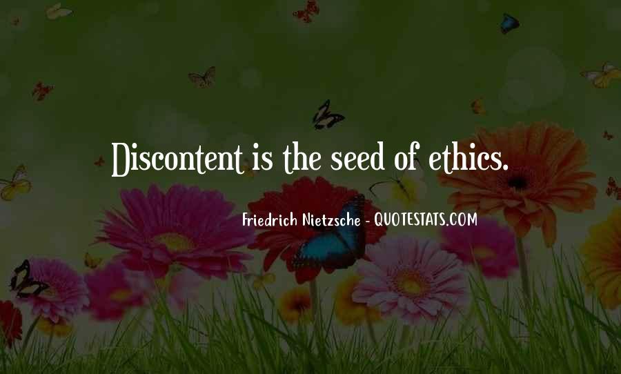 Nietzsche Art Quotes #1298010