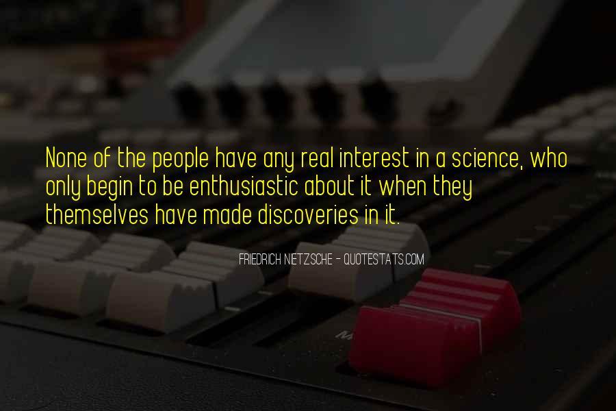 Nietzsche Art Quotes #587607