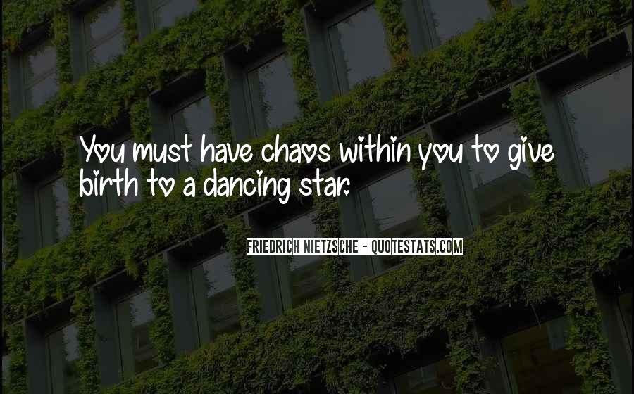 Nietzsche Art Quotes #821140