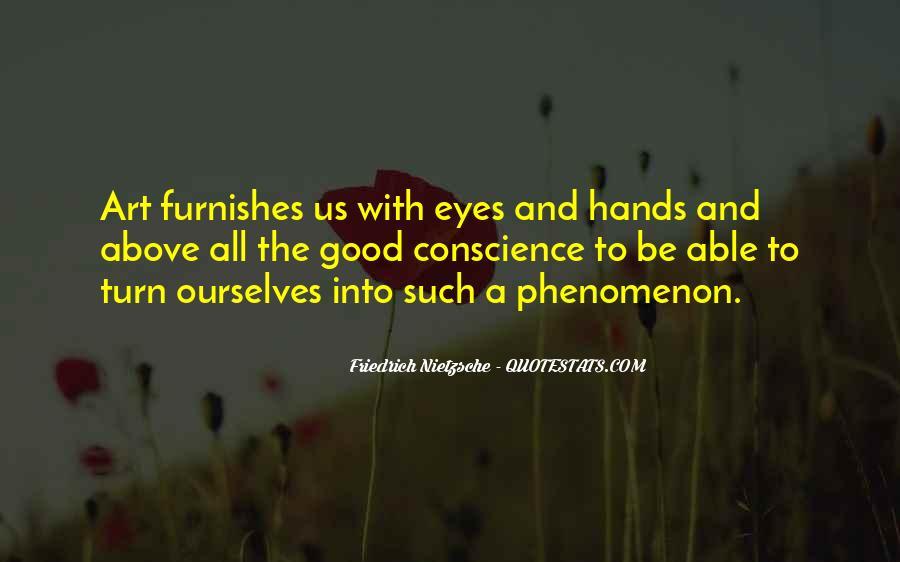 Nietzsche Art Quotes #939921