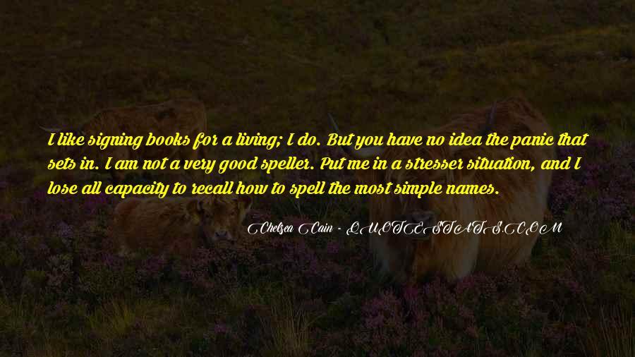 Nietzsche Herd Quotes #1151052