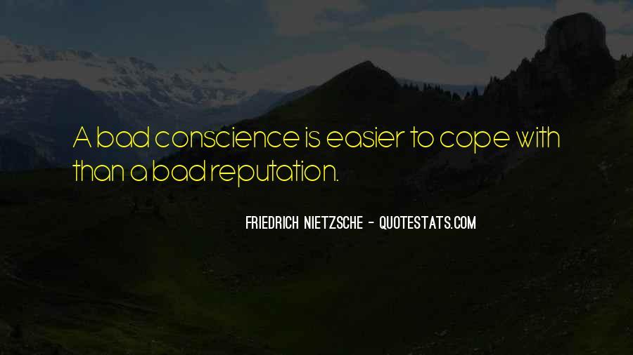 Nietzsche Herd Quotes #407678