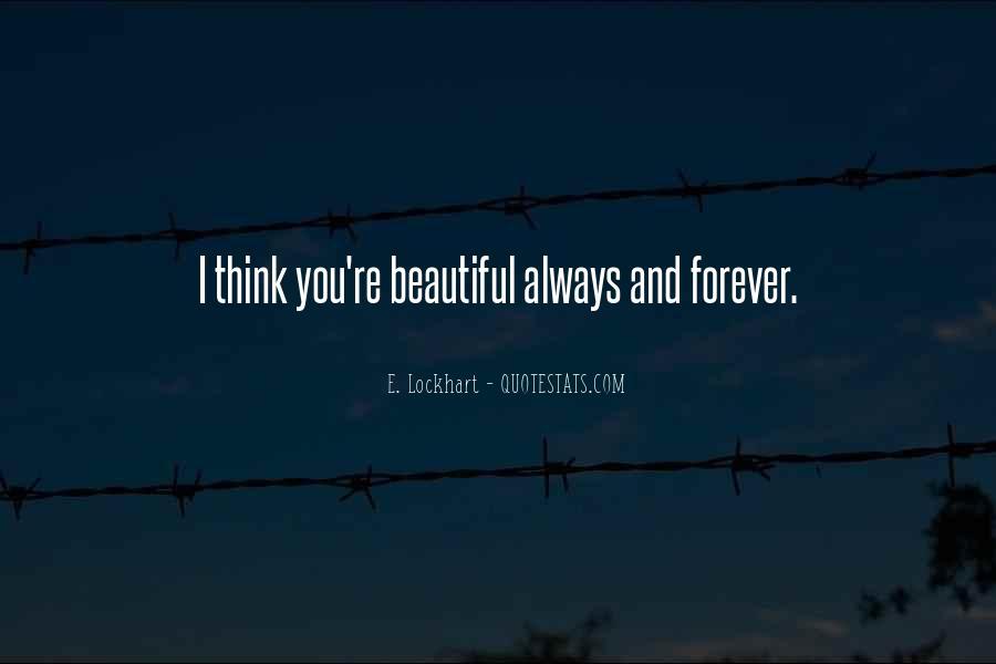 Night Sky Short Quotes #1734103
