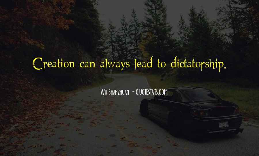 Quotes About Car Pollution #1440514