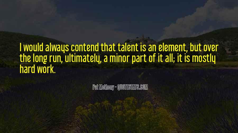 Nike Gridiron Football Quotes #1406785