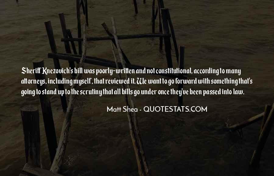 Nike Gridiron Football Quotes #159144