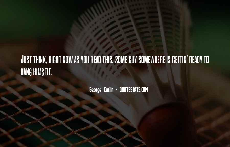 Nike Trainers Quotes #1422867