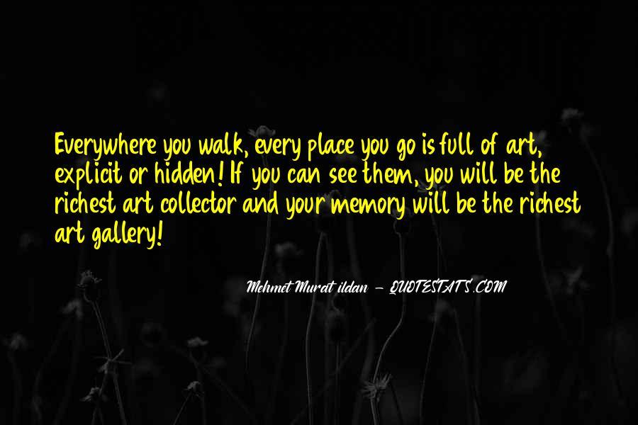 Niki Saint Phalle Quotes #1804554
