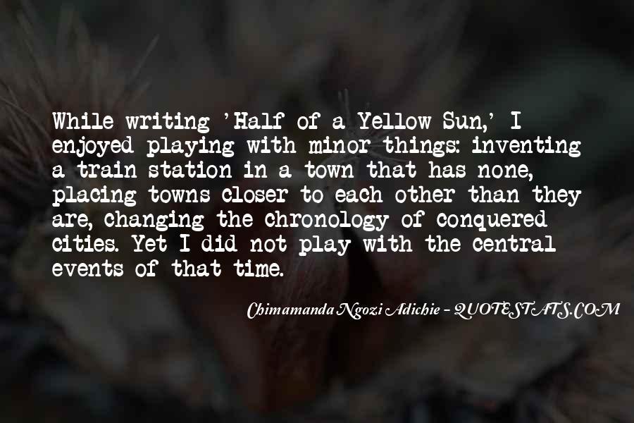 Niki Saint Phalle Quotes #656355