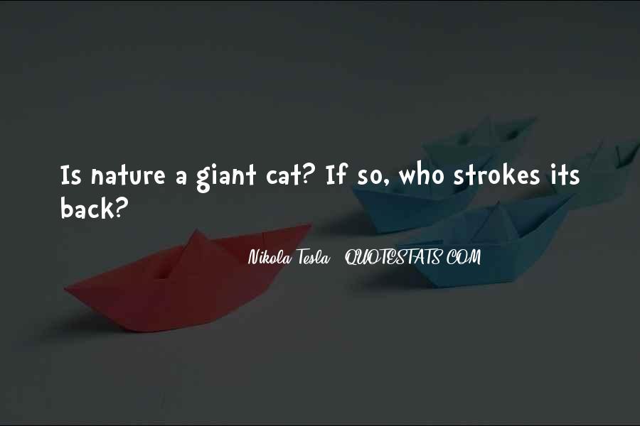 Nikola Quotes #13234