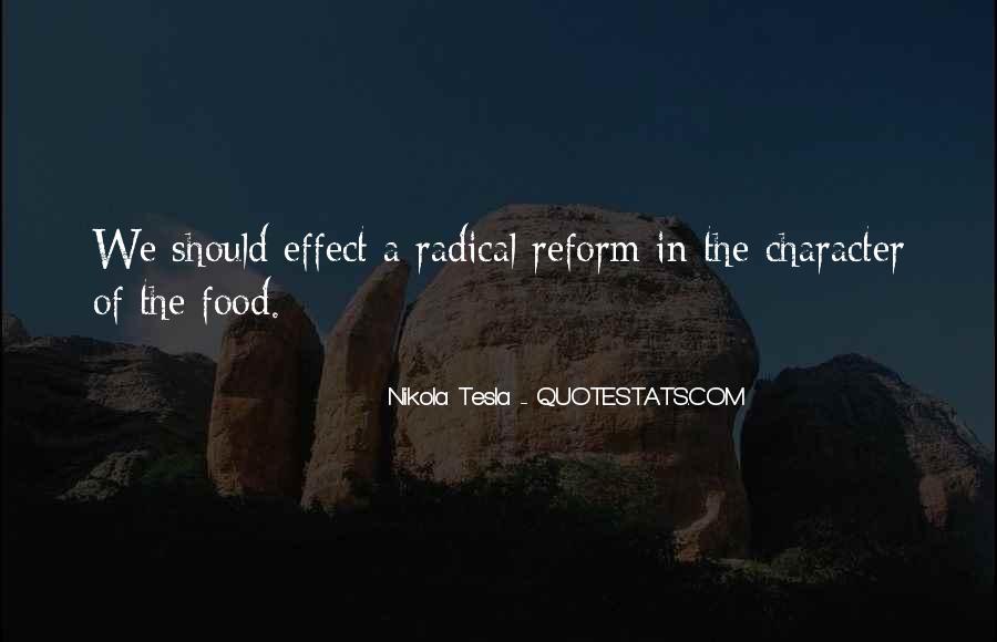 Nikola Quotes #26124