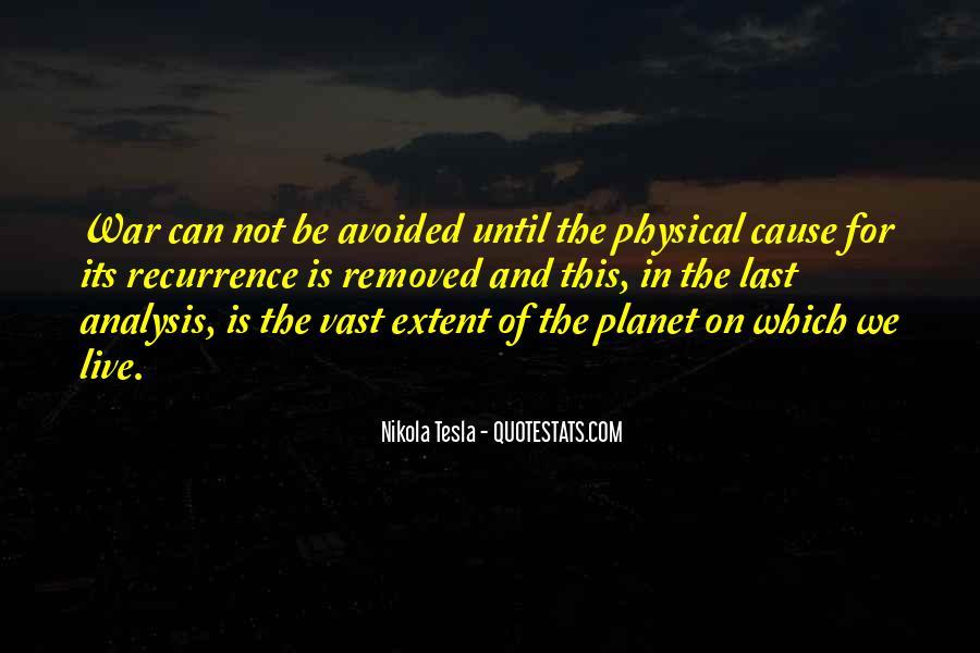 Nikola Quotes #268047