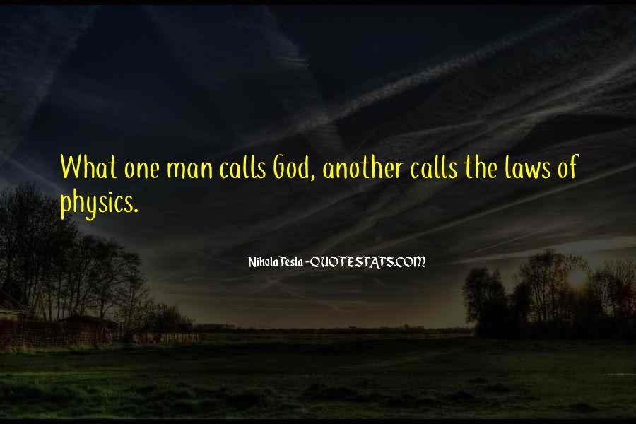 Nikola Quotes #301033