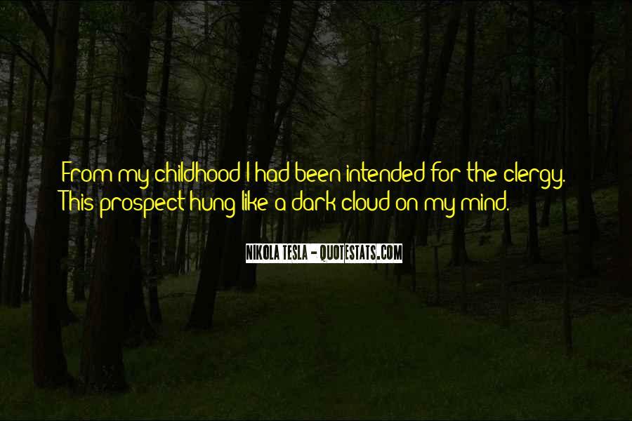 Nikola Quotes #354607