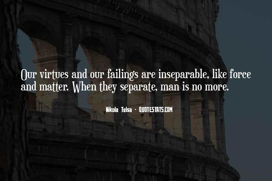 Nikola Quotes #535534