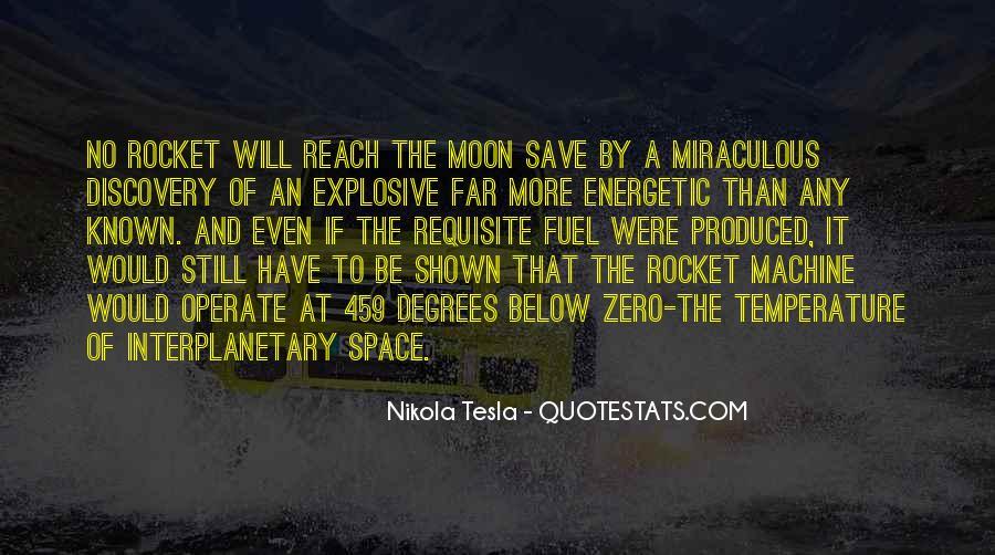 Nikola Quotes #592165