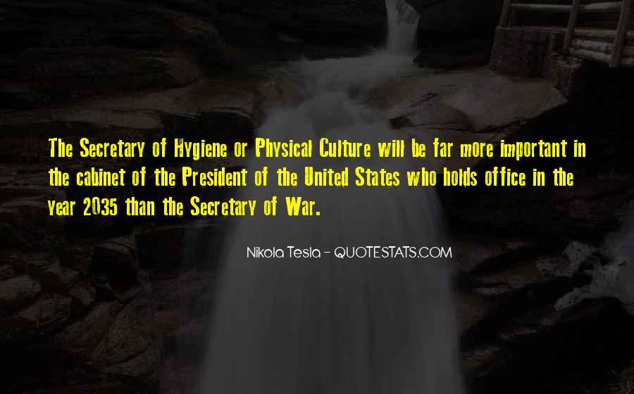 Nikola Quotes #606035