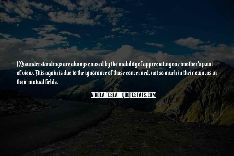 Nikola Quotes #716146