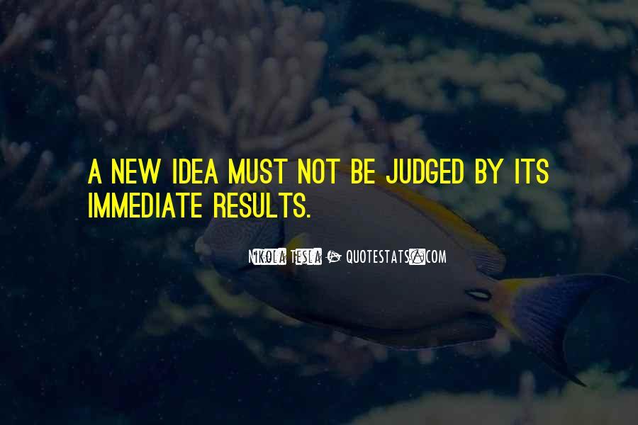 Nikola Quotes #738761