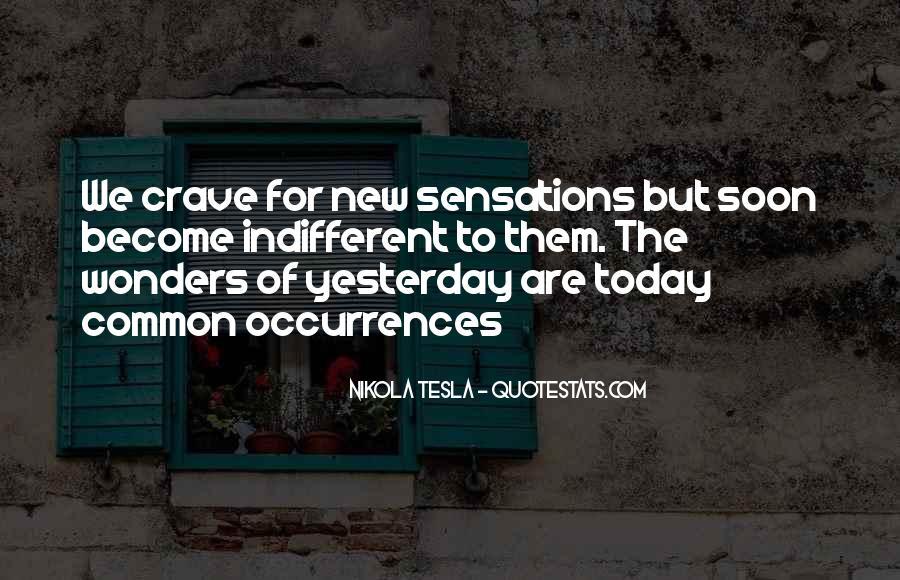 Nikola Quotes #749742
