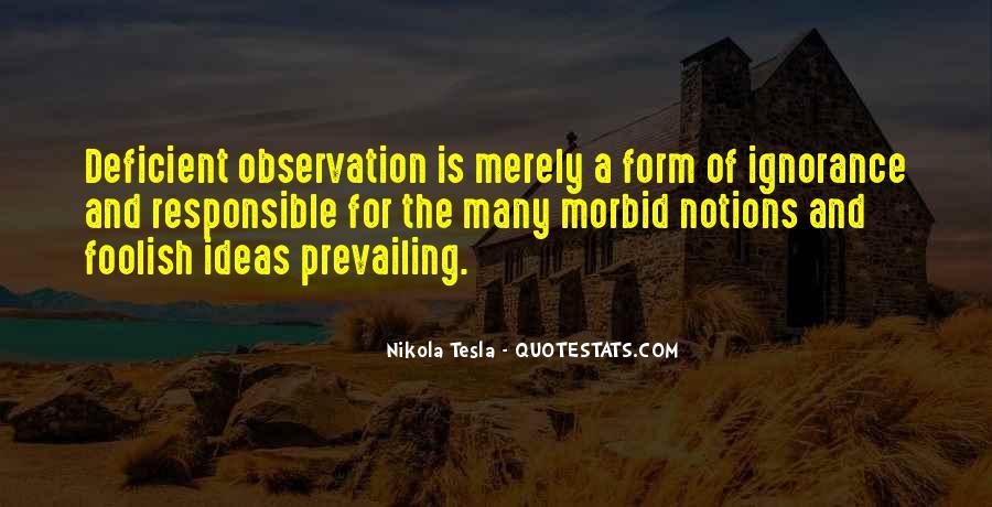 Nikola Quotes #821131