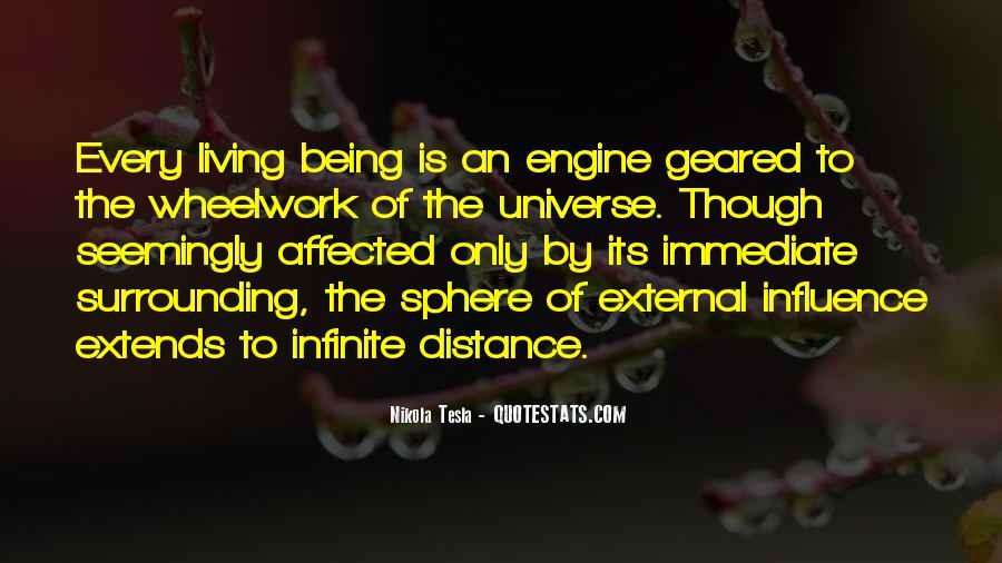 Nikola Quotes #849323