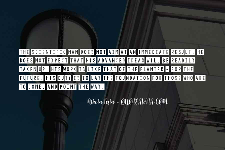Nikola Quotes #933212