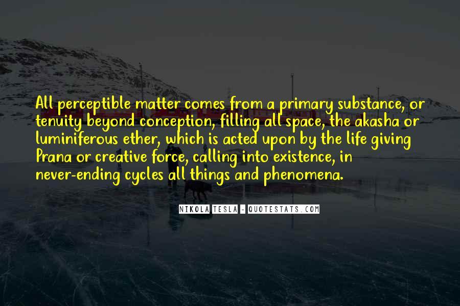 Nikola Quotes #962197