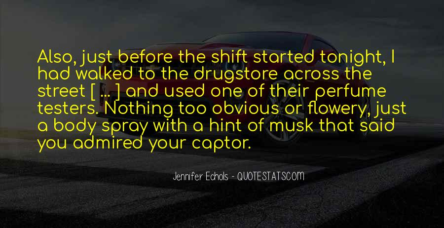 Quotes About Captor #1293235