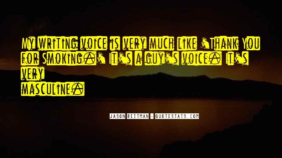 Nikolaus Quotes #1335104