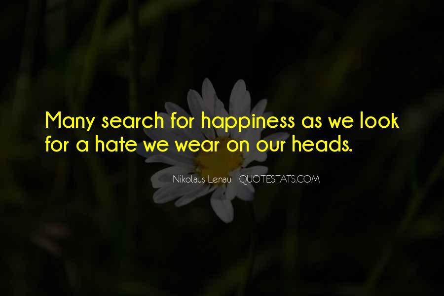 Nikolaus Quotes #1368574