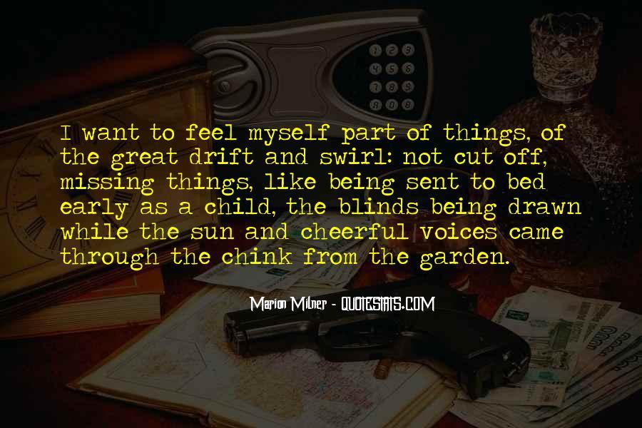 Nikolaus Quotes #752024