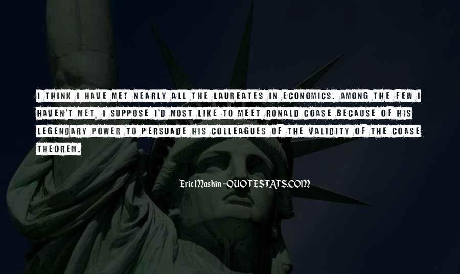 Nikolaus Quotes #998697