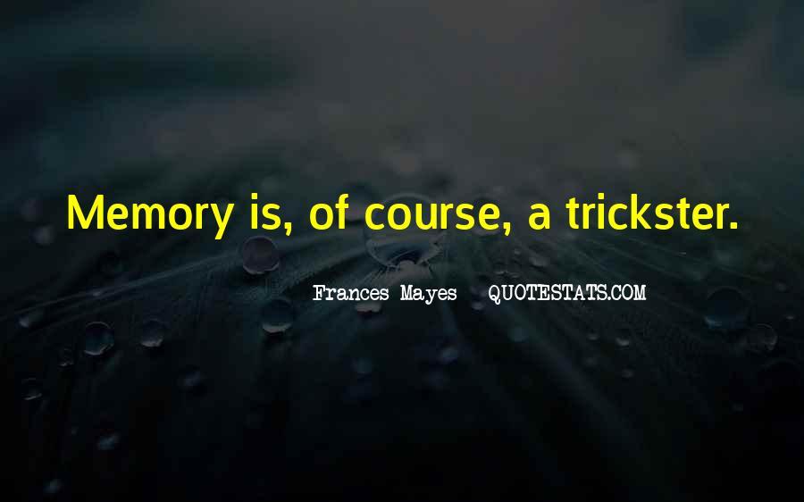 Nikos Dimou Quotes #1246042