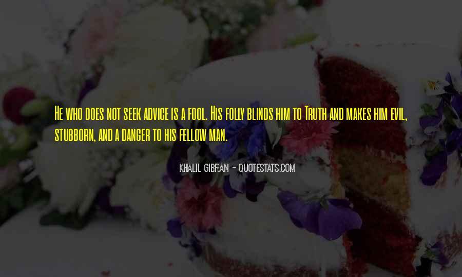 Nikos Dimou Quotes #1350304
