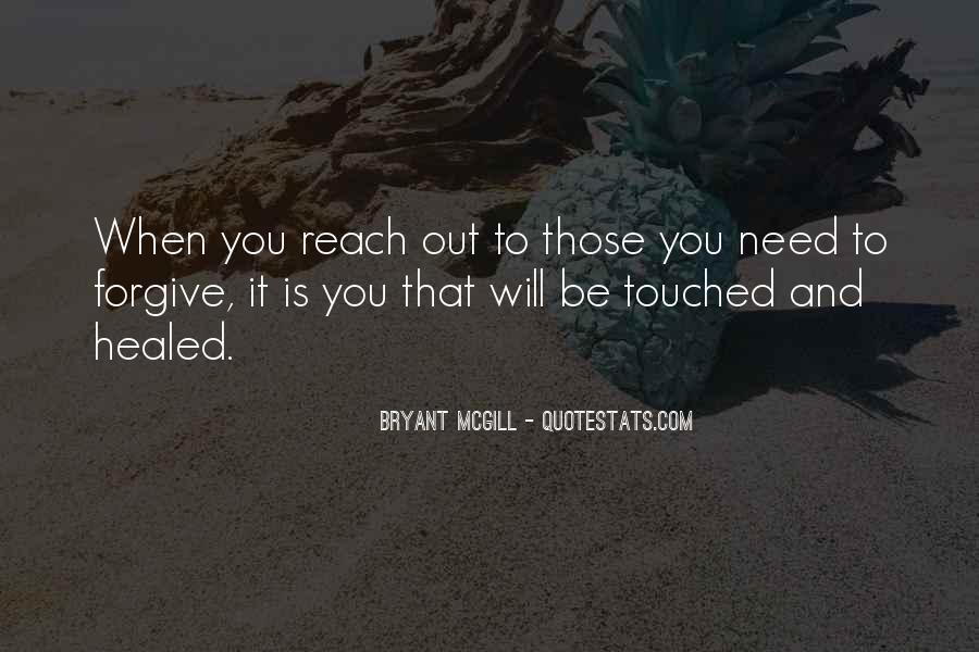Nilsson Mandela Quotes #1570963